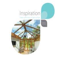 d3 brochure conservatory