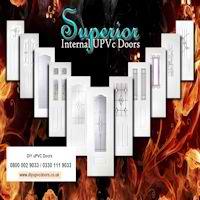 d8 brochure internal doors