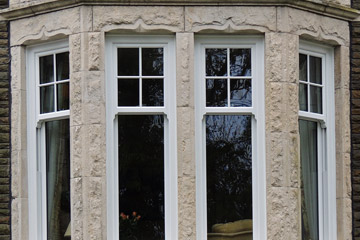 Gallery Sash Windows