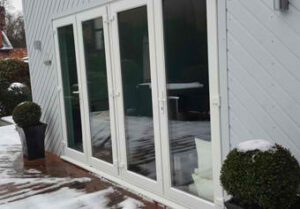 test frenchdoors