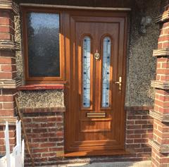 testimonial upvc front door1