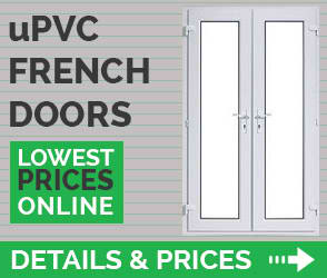 upvc french doors details prices